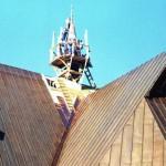 Kościół - Trzemeśnia (25)