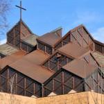 kościół (3) xxxx