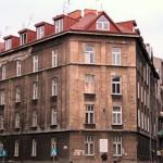 Śląska - Lubelska (65)