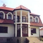 p. Małgorzata ul.Na Wierzchowinach (4)